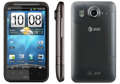 download themes for htc inspire 4g htc inspire 4g price in pakistan full specifications