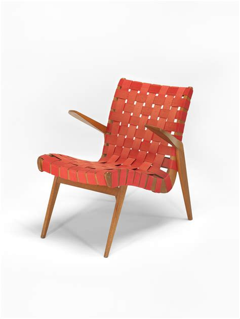 modern furniture australia understanding mid century modern design