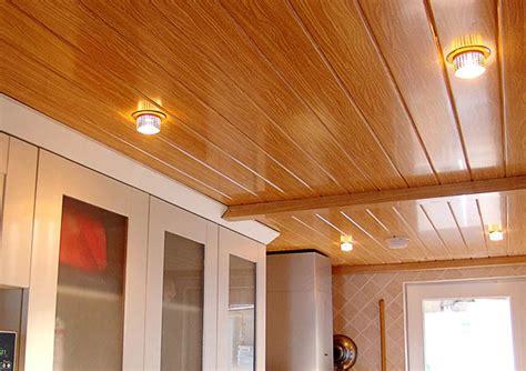 outdoor vinyl ceiling panels pvc ceiling panels decor references