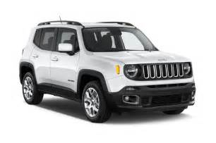 Jeep Lease Cleveland New Jeep Renegade Best Car Reviews Www Ipiin Storybird Us