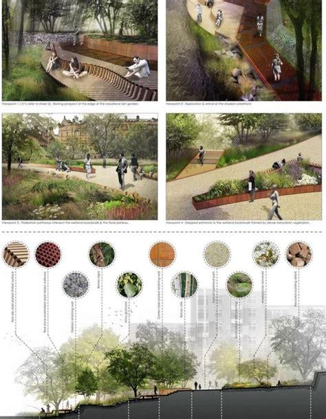 Landscape Architecture Materials 17 Best Ideas About Landscape Materials On