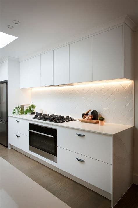103 best images about kitchen reno on pinterest grey ayden and jess reno rumble freedom kitchens calacatta nuvo