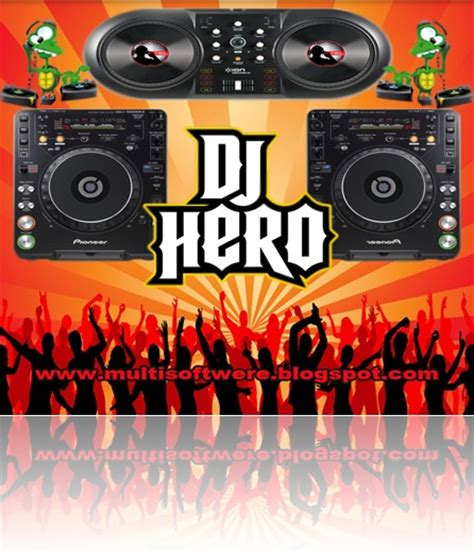 janwar mp3 dj remix song download 2012 non stop dj mix hindi songs free mp3 download