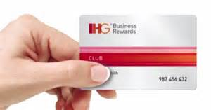 ihg business credit card intravelreport σεπτεμβρίου 2015