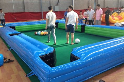pool table rent billiards table in