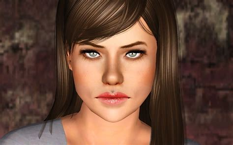 xm sims 3 the sims 3 free downloads hair ariz larz and cholez sims3 blog jackie