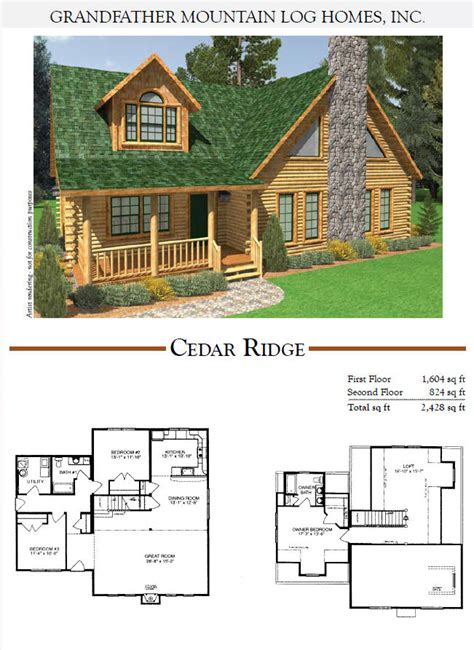 country cabin floor plans house plans on log cabin floor plans traditional house plans and country house plans