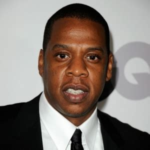 jay z wiki jay z net worth biography quotes wiki assets cars