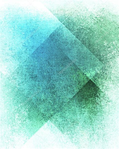 abstract elegant background design stock photo abstract blue background or green background white paper