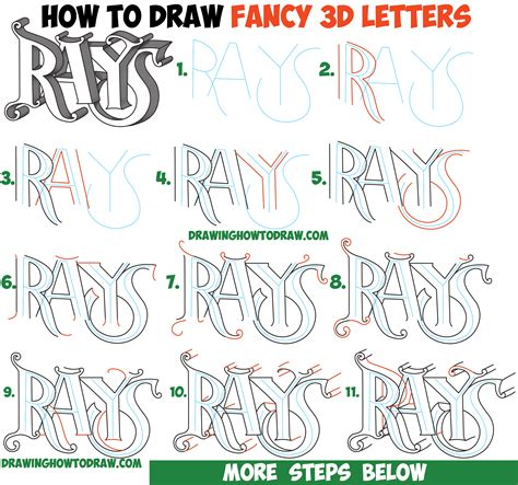 Cover Letter Step By Step by Luxury How To Draw Fancy Letters Cover Letter Exles