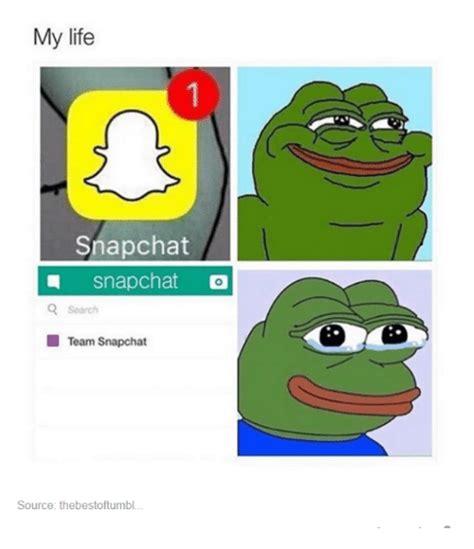 life snapchat snapchat   search team snapchat source