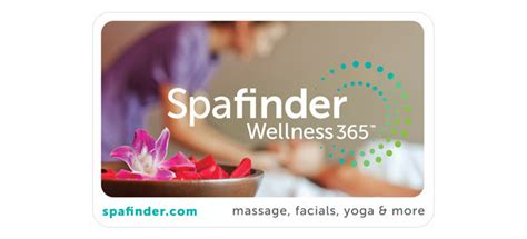 Spa Finder Gift Card - sweepstakes lovers valentine s day giveaway