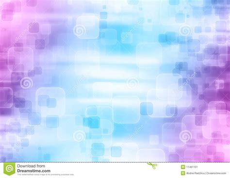 Light Colored by Light Color Background Stock Image Image 11461151