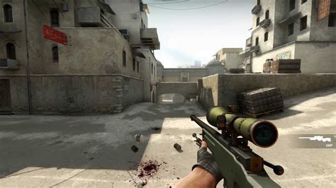 linux cs go gameplay counter strike global offensive gameplay max settings