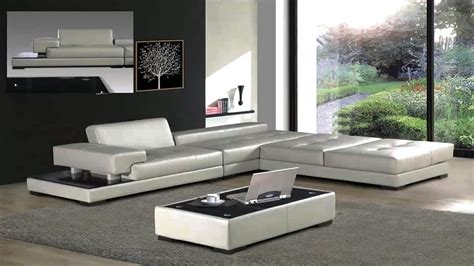 modern living rooms furniture living room mid century modern living room furniture