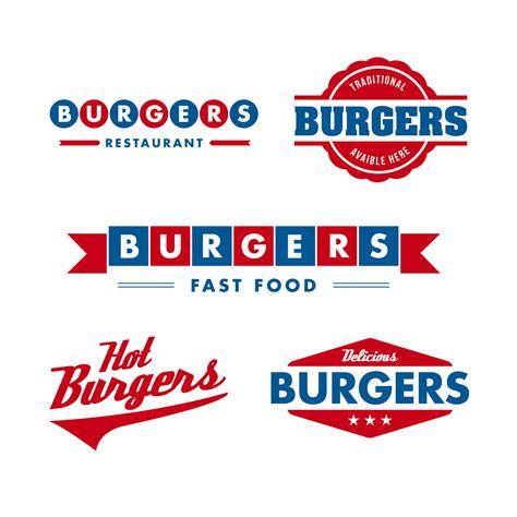 design a restaurant logo online the top mistakes to avoid for your restaurant logo design