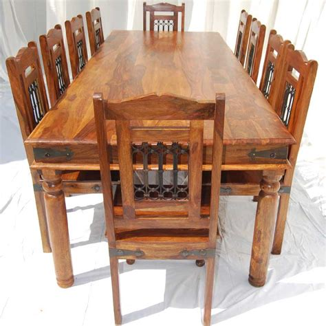 Rustic Kitchen Tables For Sale Dining Room Outstanding Rustic Dining Tables For Sale Farmhouse Table And Chairs For Sale