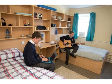 boarding school rooms rockwell college boarding school