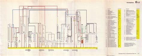 vw tiguan wiring diagram vw free engine image for user