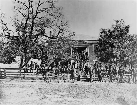 appomattox court house civil war upon this day in history april 1 30 ww2 ancient war u s and world studying