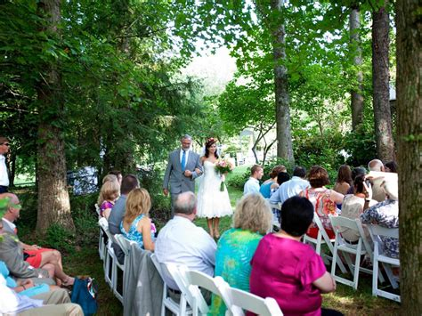wedding song home top country wedding songs southern lifestyle