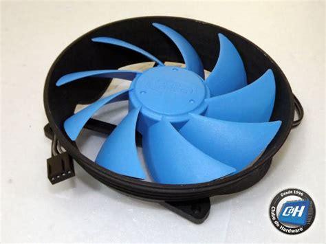 Deepcool Gammaxx 300r 1 Teste Do Cooler Deepcool Gammaxx 300 O Deepcool Gammaxx