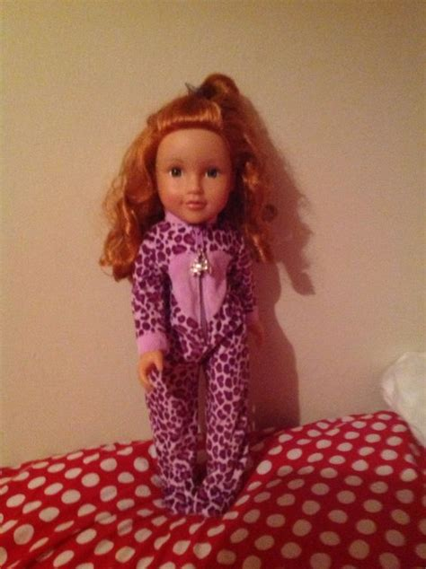 design a friend doll myer pinterest the world s catalog of ideas