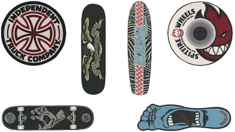 Skateboard Rug by Skateboard Rug Rugs Ideas