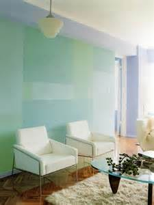 Wall paint ideas home design ideas pictures remodel and decor