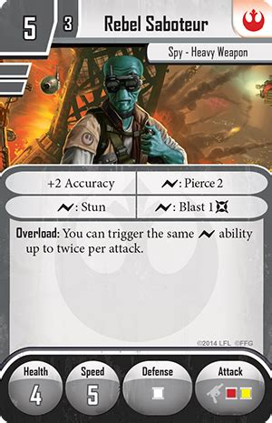 imperial assault card template you will pay for your lack of vision flight