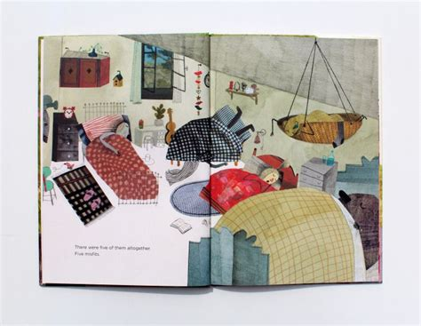 the 5 misfits by beatrice alemagna 11 best beatrice alemagna images on illustrators picture books and children s books