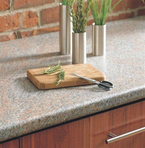 encimeras para cocina encimeras laminadas para la cocina kansei cocinas