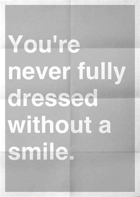 Fashion Quotes Newsletter by Style Quote 11 Style