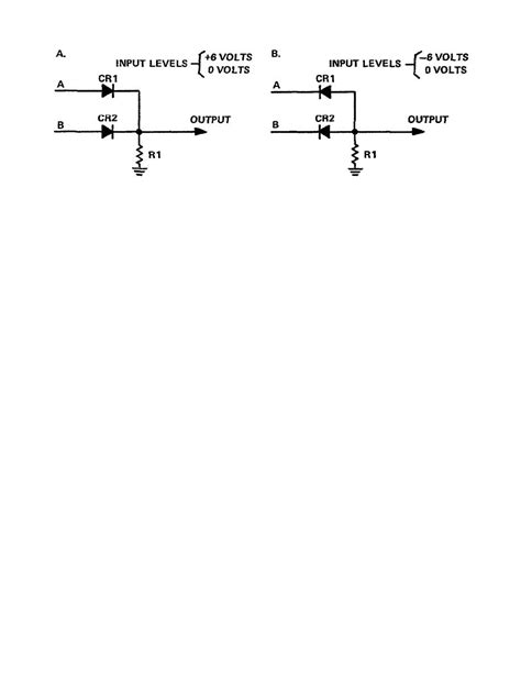diode symbol in visio diode symbol visio 28 images metrication in canada wiring diagram components metrication in