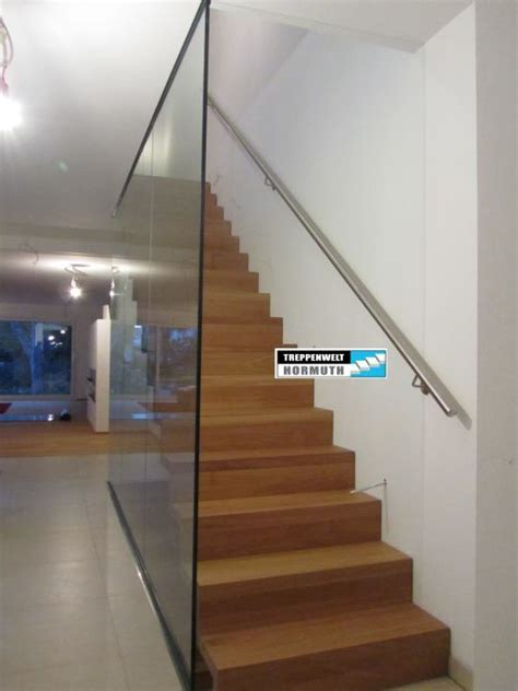 Podesttreppe Mit Wand by Bildergebnis F 252 R Treppe Glaswand Haus