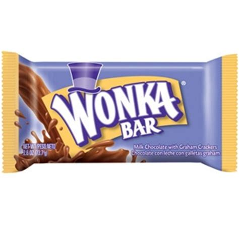 willy wonka candy bar wrapper template arts crafts