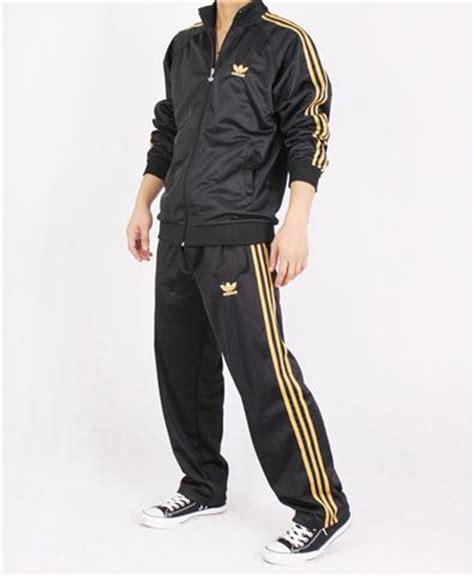 Jaket Adidas Firebird Gold Made In Indonesia xquisiteclothing adidas tracksuit jacket brand