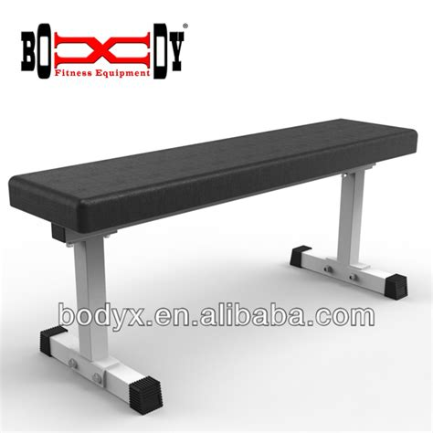 ab crunch bench exercises df8000a flat bench view df8000a bodyx product details from nantong bodyx sporting