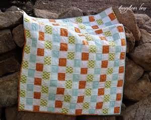 basketweave quilt pattern honeybear