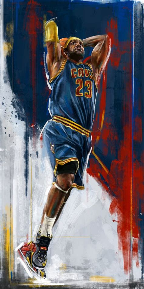 20 best images about nba on indiana pacers wall and lebron