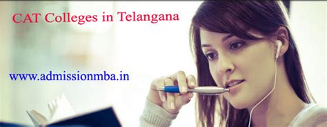 Colleges Offering Dual Specialization In Mba In Pune by Mba Colleges Accepting Cat Score In Telangana Cat Colleges