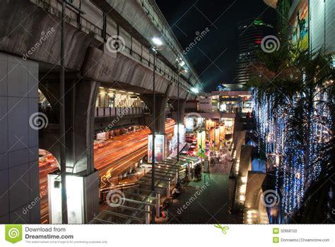 bangkok new year shops open bangkok shops open during new year 28 images bangkok