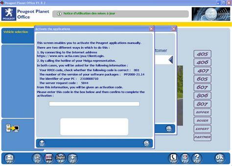 Hideman Full Version Apk Download | download hideman full version apk downloads