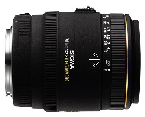 Sigma Dg Macro sigma 70mm f 2 8 ex dg macro specifications and opinions juzaphoto