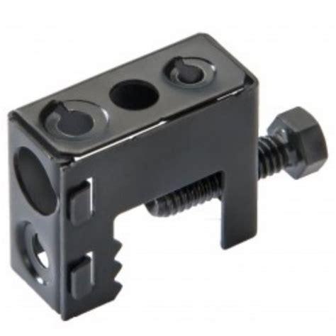 Glutax Platinum Per Box platinum tools jh966 100 beam cl 1 8 inch 1 2 inch 100 per box sporting goods outdoor
