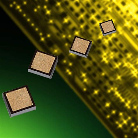 avx microwave capacitors avx releases new ms series mos capacitors for dc 20ghz operation news sys con