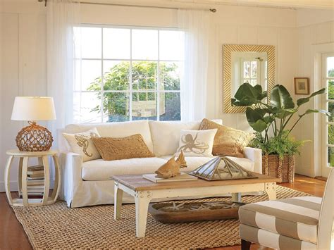 beach cottage living room furniture beach style living room ideas beach cottage living room