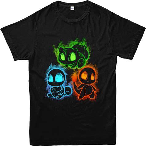 design a pokemon shirt pokemon go t shirt suicide squad spoof t shirt inspired
