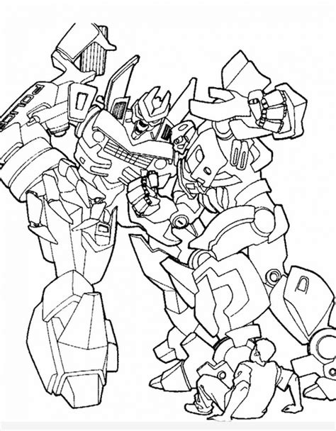 coloring pages transformers angry birds free coloring pages of angrybirds traseformers