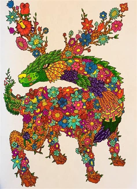 exploratorium a search and doodle fusion coloring book miss adewa 0a6d79473424